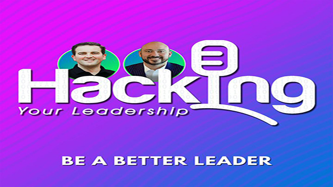 hacking-your-leadership